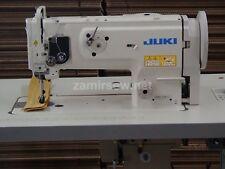 Juki Dnu 1541A Industrial Walking Foot Machine Leather Made In Japan