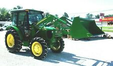 2014 John Deere 5065E Pre Emissions Low Hours- *Free 1000 Mile Delivery From Ky