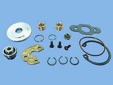 Turbo charger Repair Rebuild Services Kit for Garrett T2 T25 TB25  TB28 TB02