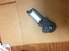 New 11 12 13 14  CHRYSLER 200 HARDTOP CONVERTIBLE Latch Motor only  68028392AA