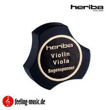 Heriba - Bogenspanner für Cello - Modell 176
