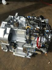 2002-2004 Honda Odyssey Remanufactured Automatic Transmission