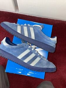 Adidas Bermuda Size 10