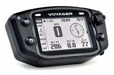 Trail Tech Voyager GPS Digital Computer Fits Yamaha Banshee YFZ350 1987-2009