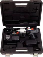 Ks Tools 1/2'' Perceuse-Visseuse à Percussion, avec Batterie, 539nm, Avec