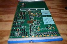 Teradyne 950-750-06 AD750 J973 PCB Printed Circuit Board Assembly