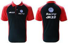Volkswagen VW R32 Polo Shirt