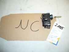 Scheinwerferhöhenverstellmotor  mx5  mx-5  MK3  NC  NBFL  RX8  Rx-8   2105