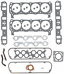 1993-1995 FITS  FORD MUSTANG COBRA H.O 302 5.0 VICTOR REINZ  HEAD GASKET SET