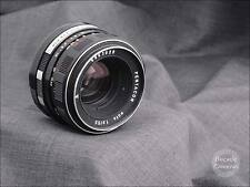 Manual Focus High Quality M42 Camera Lenses