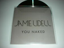 Jamie Lidell - You Naked - 2 Track