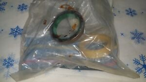 J.I. Case OEM Part 109484 Seal Kit