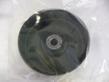 New Ariens Lawn & Garden Tractor Mower Flat Idler Pulley Wheel Part # 07308800