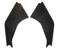 JOllify Carbon Cover für Suzuki GSF 650 S #241