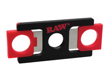 RAW Rolling Papers CONE CUTTER