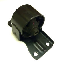 GENUINE NEW ENGINE AND TRANSMISSION MOUNTING FOR NISSAN LARGO NW30 113305C900