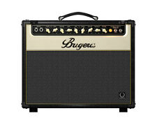 Bugera V22 Infinium 22-Watt Vintage 2-Channel Tube Combo Amp with INFINIUM--