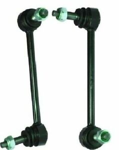 2 X REAR ANTI ROLL BAR STABILIZER LINKS FOR RANGE ROVER 3,4 DISCOVERY 5 LR048092