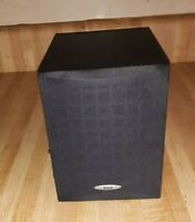 RCA*HTS-6000*Front Surround Speaker*100 Watt*6 Ohm*TESTED