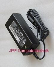 LG IPS234V Netzteil AC Adapter Ladegerät Ladekabel ERSATZ für LCD LED Monitor