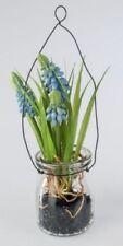 Formano Deko-Blumen & künstliche Pflanzen aus Kunststoff
