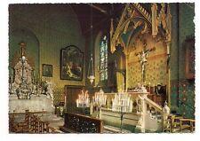 bruges  basilique du saint-sang   a.c