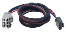 Trailer Brake Control Harness Tekonsha 3026-P