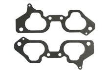 Genuine Subaru Impreza & Forester Turbo Inlet Manifold Gaskets x2 (14035AA421)