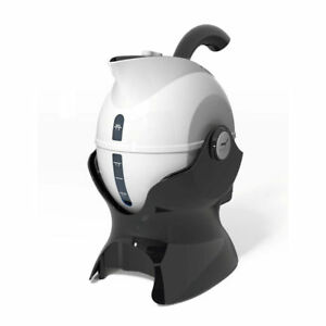 Uccello PowerPour Power Steering Lightweight Kettle