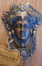 Uniquely Crafted Door Knocker