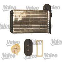 Global Parts Distributors 8231402 Heater Core