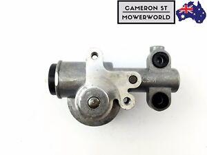 Oil Pump For STIHL 08 08S 08SE 08SEQ Chainsaws Replaces 1108 640 3200