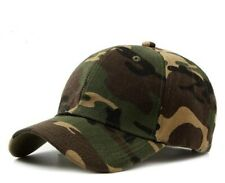 Baseball cap for boys girls teenagers youngsters one size fits all adjustable