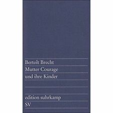 Literary Criticism Books in German