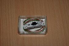 FLEISCHMANN 6919 Interruptor HO + N NUEVO
