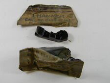 """US GI WWII M1 CARBINE HAMMER  IN ORIGINAL PACKAGE MARKED """"MA"""""""