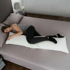 New ListingSutera Dream Deep Orthopedic Memory Foam Pillow Cervical Contour Standard Nib