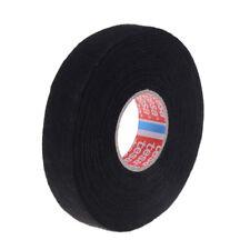 Tesa tape 51608 adhesive cloth fabric wiring loom harness 25m x 19mm  I
