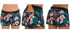 Exklusive Bademode BOARDSHORTS Bikini-Hose Swimming Pant, Gr. M/L