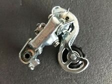 VINTAGE SACHS HURET REAR DERAILLEUR. PERFECT CONDITIONS.