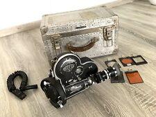 Arri Arriflex 16 mm Filmkamera!!!
