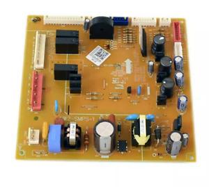 DA92-00420S Samsung Main Control Board OEM DA92-00420S