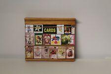 CASA delle Bambole (carte shop Tabellone