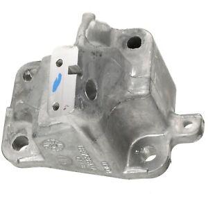 11-22 GRAND CHEROKEE DURANGO ENGINE MOUNT BRACKET RIGHT OEM NEW MOPAR 68275984AA