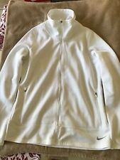 Nike Womens Thermal Golf Jacket-BNWOT-Size-L (821878-100)