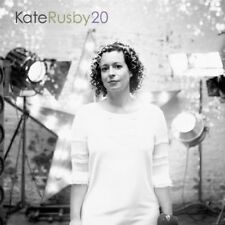 20 - Kate Rusby (2012, CD NEUF)