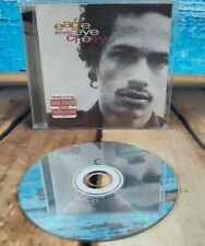 Eagle Eye Cherry Desireless CD 1998