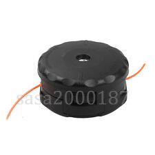 New String Trimmer Head For SRM 225 SRM 230 SRM 210 Echo Speed-Feed 400 Head