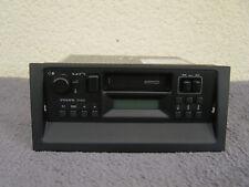Volvo CR 603 Autoradio / Kassettenradio  ( Vol 21 )