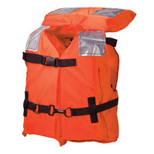 KENT TYPE 1 CHILD JACKET STYLE LIFE JACKET